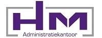 Administratiekantoor HM