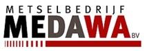 Medawa
