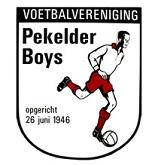 pekelder-boys1