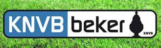 53_1278009438_knvb-beker