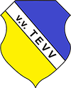 logo_tevv