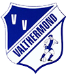 logo_valthermond