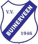 Buinerveen
