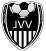 JVV-GNV
