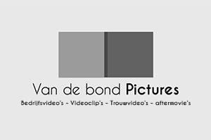 Van de Bond