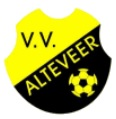 alteveer