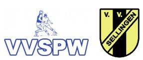 spw-sellingen