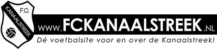 FC Kanaalstreek